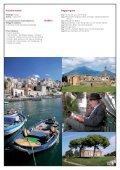 Italienska Härligheter - Page 4