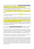 "Az LG ""3D TV-hez Mobiltelefon"" - LG Cinema 3D TV-hez okostelefon - Page 2"