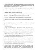 "Az LG ""3D TV-hez Mobiltelefon"" - LG Cinema 3D TV-hez okostelefon - Page 3"
