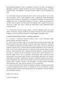 "Az LG ""3D TV-hez Mobiltelefon"" - LG Cinema 3D TV-hez okostelefon - Page 4"