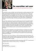 De Lustrumweek! - USHC - Page 5