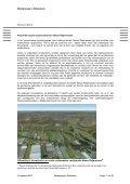 Windenergie in Ridderkerk - Gemeente Ridderkerk - Page 7