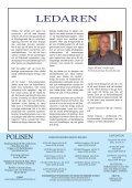 POLISEN - Page 2