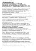 Köpekontrakt - Blocket - Page 5