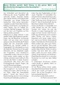 Konfirmationen 2012 in der Dorfkirche Großziethen Konfirmation ... - Seite 3