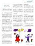 Indsigt og Udsyn - December 2010 - Psykiatrien - Region Nordjylland - Page 7