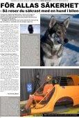 Hund och Husdjur - Bulldog Media Group AB - Page 2