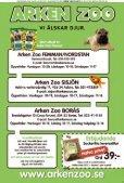 Hund och Husdjur - Bulldog Media Group AB - Page 3