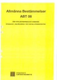 ABT 06 - Kyrkans Tidning