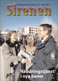 Sirenen Nr 3 2000 - Tjugofyra7