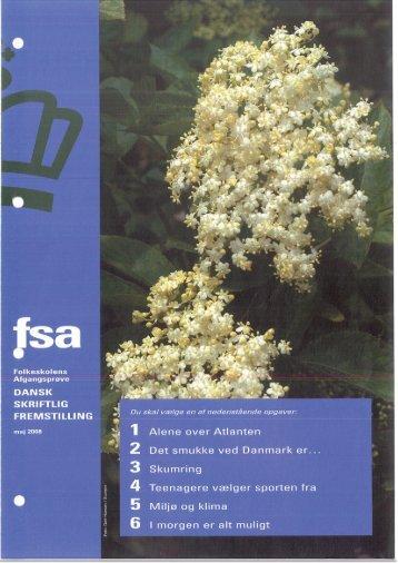 fsa_dansk_skriftlg_fremstilling_maj_2008.pdf