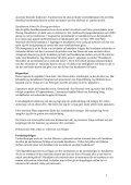 Gränssnittets betydelse för handdatorns användarvänlighet - en ... - Page 6