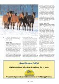 Nr 6 - ASVT - Page 4