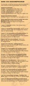 Kultur - Vellinge kommun - Page 2