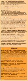 Kultur - Vellinge kommun - Page 3