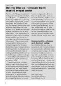 32. årgang . December 2011 . Nr. 121 - Runeparken - Page 4