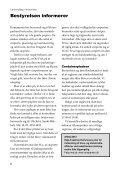 32. årgang . December 2011 . Nr. 121 - Runeparken - Page 6