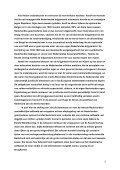 1 Van Waterloo tot Uruzgan De militaire identiteit ... - Boekje Pienter - Page 2