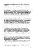 1 Van Waterloo tot Uruzgan De militaire identiteit ... - Boekje Pienter - Page 5