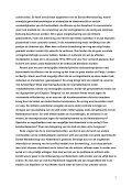 1 Van Waterloo tot Uruzgan De militaire identiteit ... - Boekje Pienter - Page 7