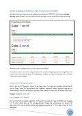 Download - LineQuest. Das online Umfrage Portal - Seite 7