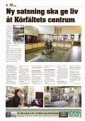 min favoritplats - 100 procent Östersund - Page 4