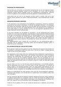 Verwijderen galblaas.pdf - Vlietland Ziekenhuis - Page 2