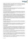 Verwijderen galblaas.pdf - Vlietland Ziekenhuis - Page 3