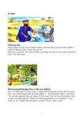 klik her - Page 5