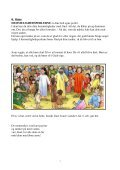 klik her - Page 7