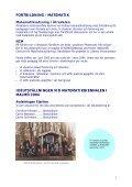 Läs mer om hur barnen på vår förskola möter ... - Ulricehamn - Page 5