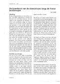 Compostela's - Niet naar Santiago en weer terug - Page 4