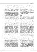 Compostela's - Niet naar Santiago en weer terug - Page 5