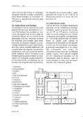Compostela's - Niet naar Santiago en weer terug - Page 6