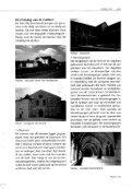 Compostela's - Niet naar Santiago en weer terug - Page 7