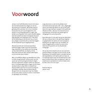 Mensen Maken Wonen 2008-2010.pdf - Woonbron