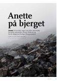 samvirke | går videre - Simon Høgsberg - Page 2