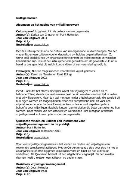 voorbeeld matchmaking vragenlijst Speed Dating Kuopio