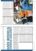 TILLEN AAN BANDEN - Afdeling - Page 4