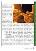 TILLEN AAN BANDEN - Afdeling - Page 6