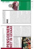 TILLEN AAN BANDEN - Afdeling - Page 7
