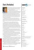 MERAPI TAK PERNAH INGKAR JANJI - Page 3