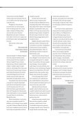 MERAPI TAK PERNAH INGKAR JANJI - Page 6