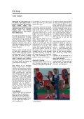 4 - StyrkeIdrett - Page 3