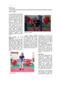 4 - StyrkeIdrett - Page 4