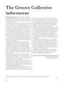 Sex Politik Sanning Testa dig själv! - Dokument för KfKb - KfKb ... - Page 4