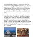 Süleymaniye moskee - Page 2