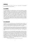 Het Zelfverhaal bij jongeren met een lichamelijke beperking. - Page 5