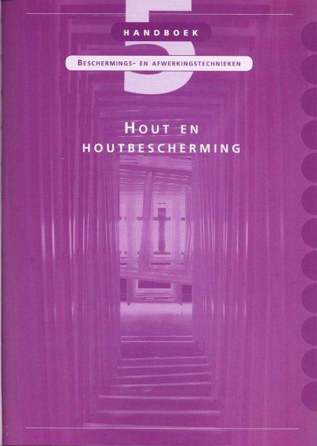 hb 5 2011.pdf - Nimeto
