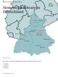 Siemens Healthcare in Deutschland - Seite 4
